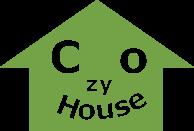 株式会社Cozyハウス