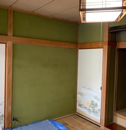 和室改装_190806_0003